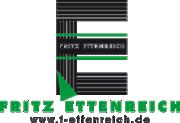 Fritz Ettenreich - Bauschlosserei in Ehekirchen